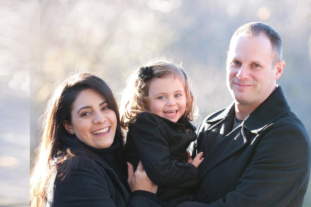 family_Weiss_Fam_.jpg