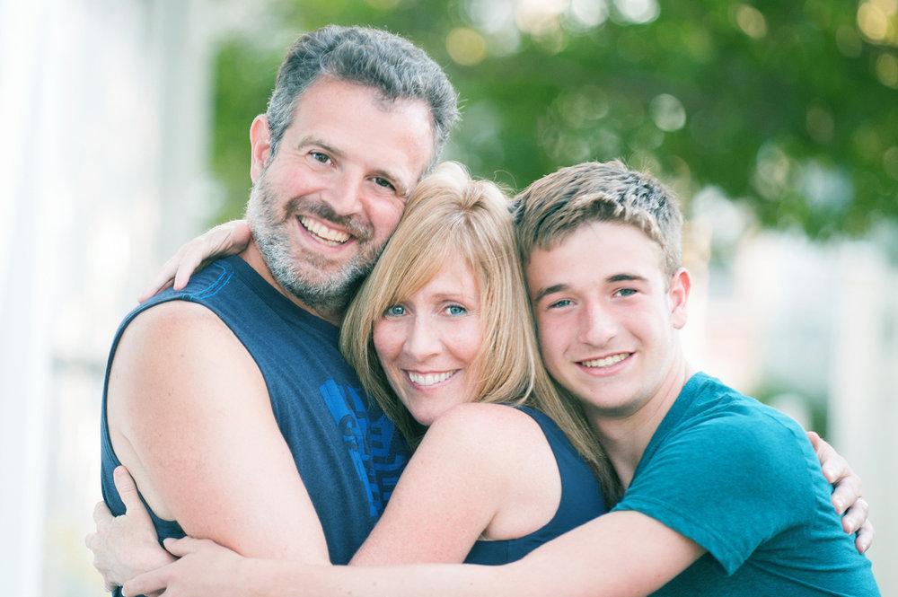 family_Wells.jpg