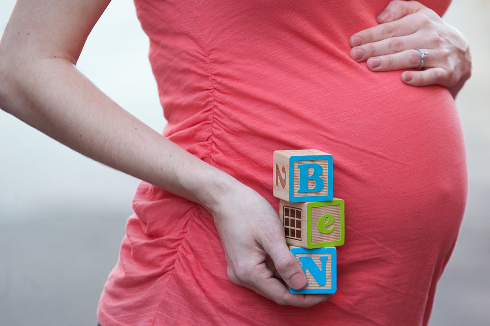 maternity_blocksbelly.jpg