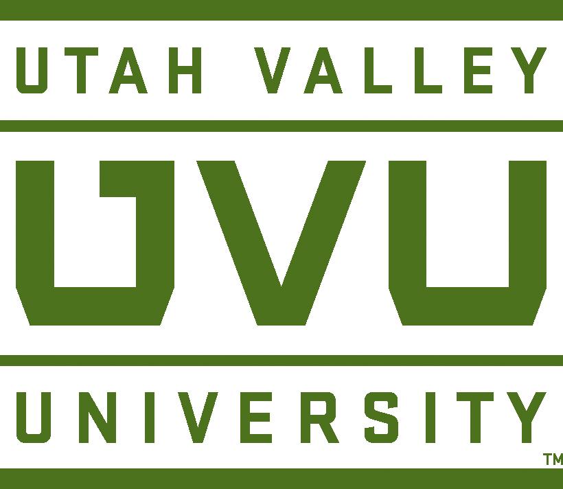 UVU_copy.png