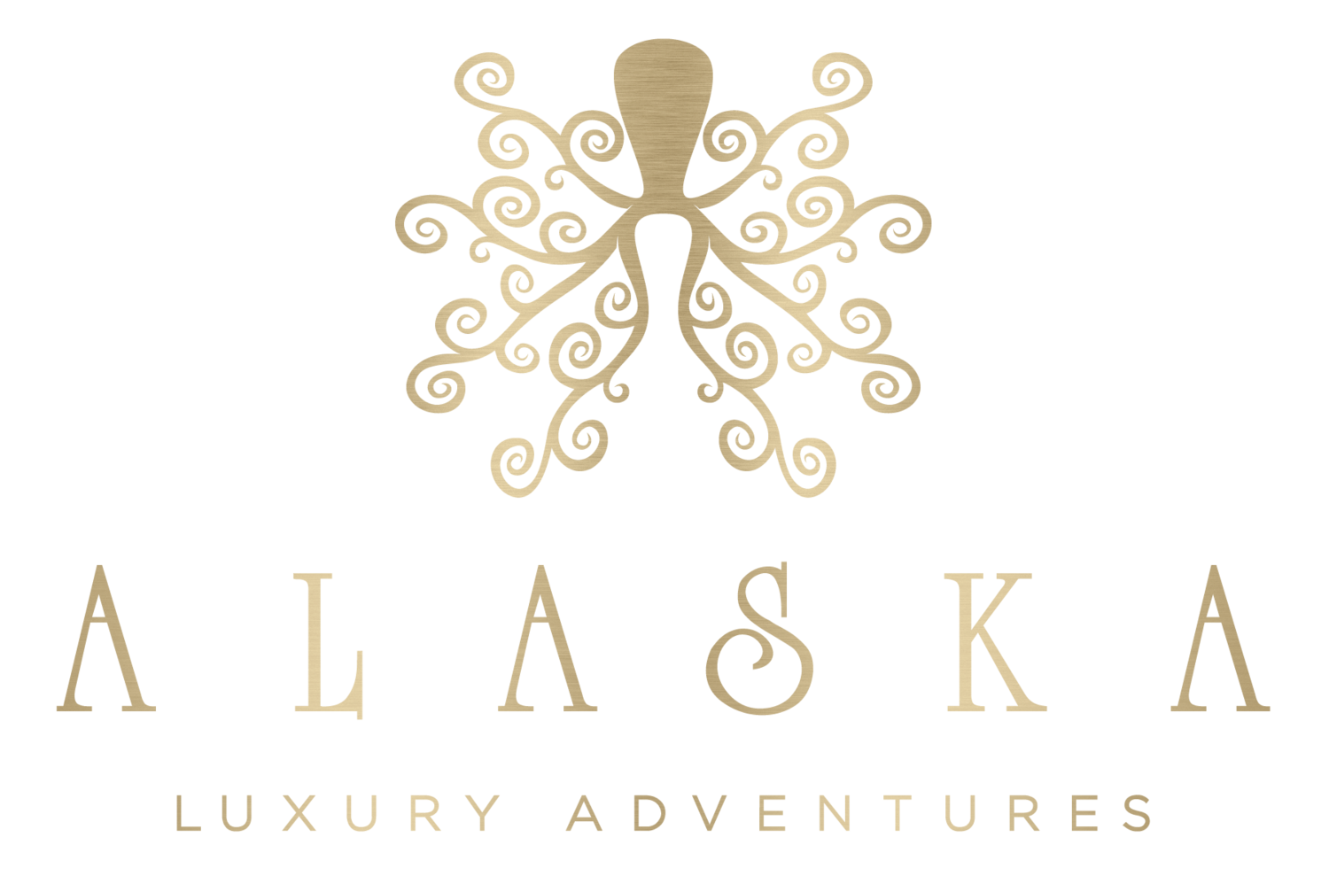 Alaska Luxury Adventures