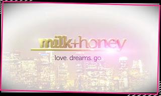 MKNH2.jpg
