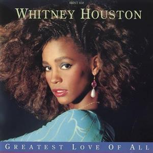 Whitney_Houston_GreatestLove1.jpg