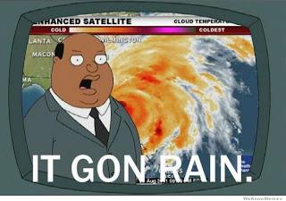 it-gon-rain-ollie-williams2.jpg