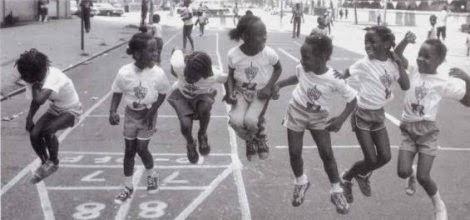 girls-playing1.jpg