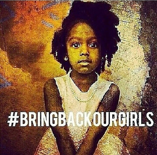 Nigerian-girls-abducted-Bring-Back-Our-Girls-101.jpg