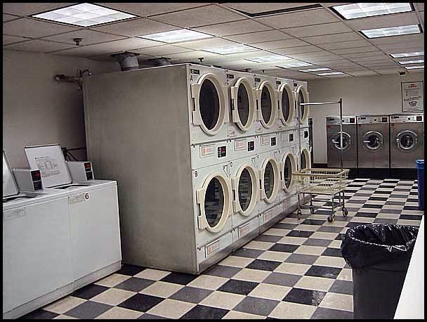 008-laundry-fullsize1.jpg