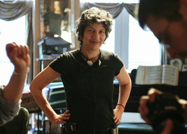 Alex-directing-1.jpeg