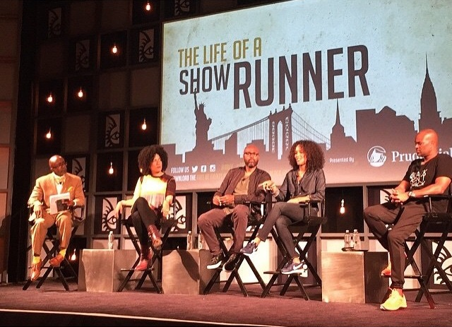 abff-the-life-of-a-showrunner-panel