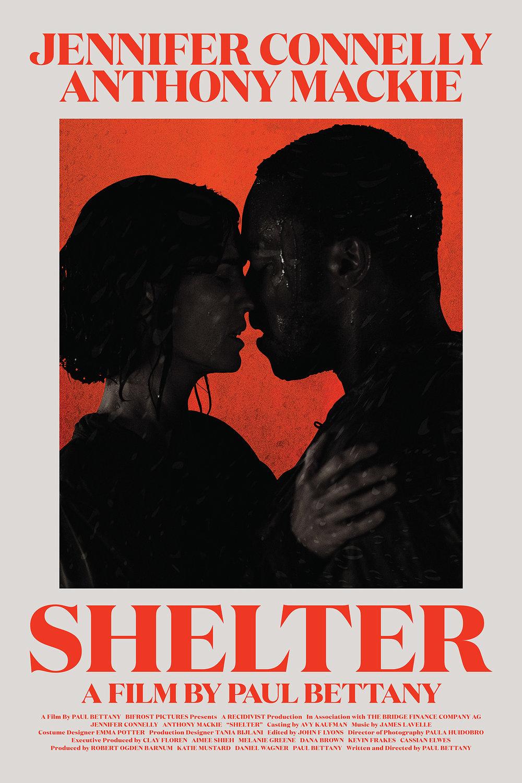 shelter-poster.jpg