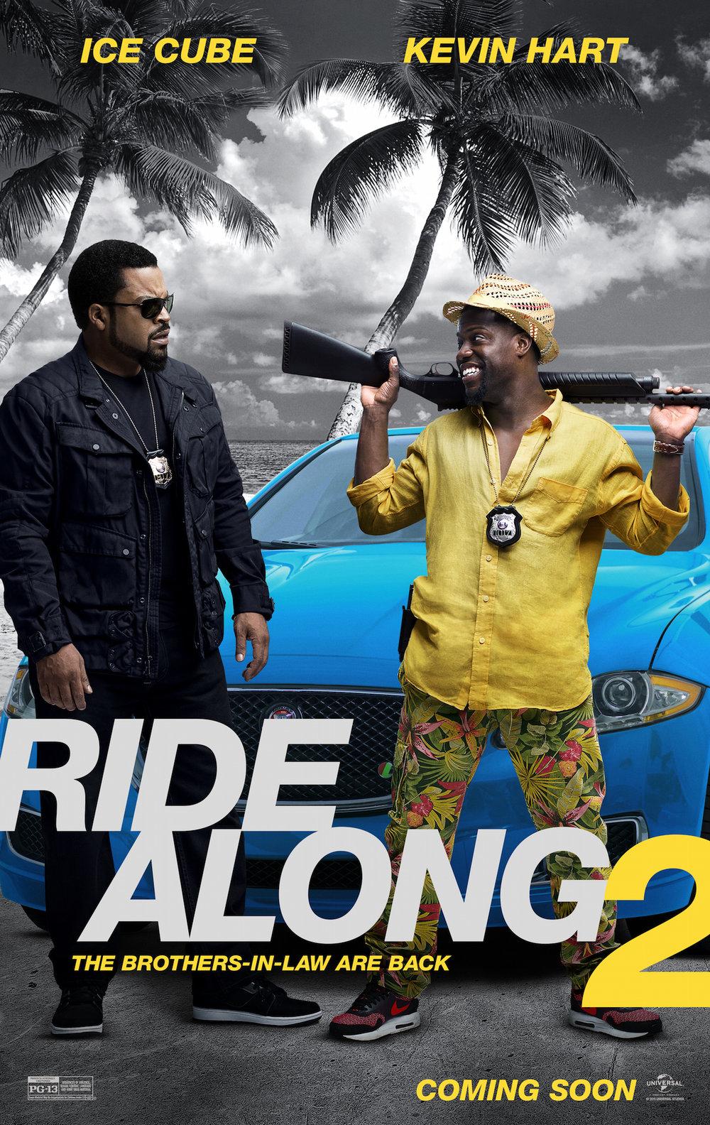 ride-along-2-poster.jpg