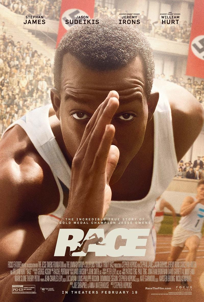 race-poster.jpg