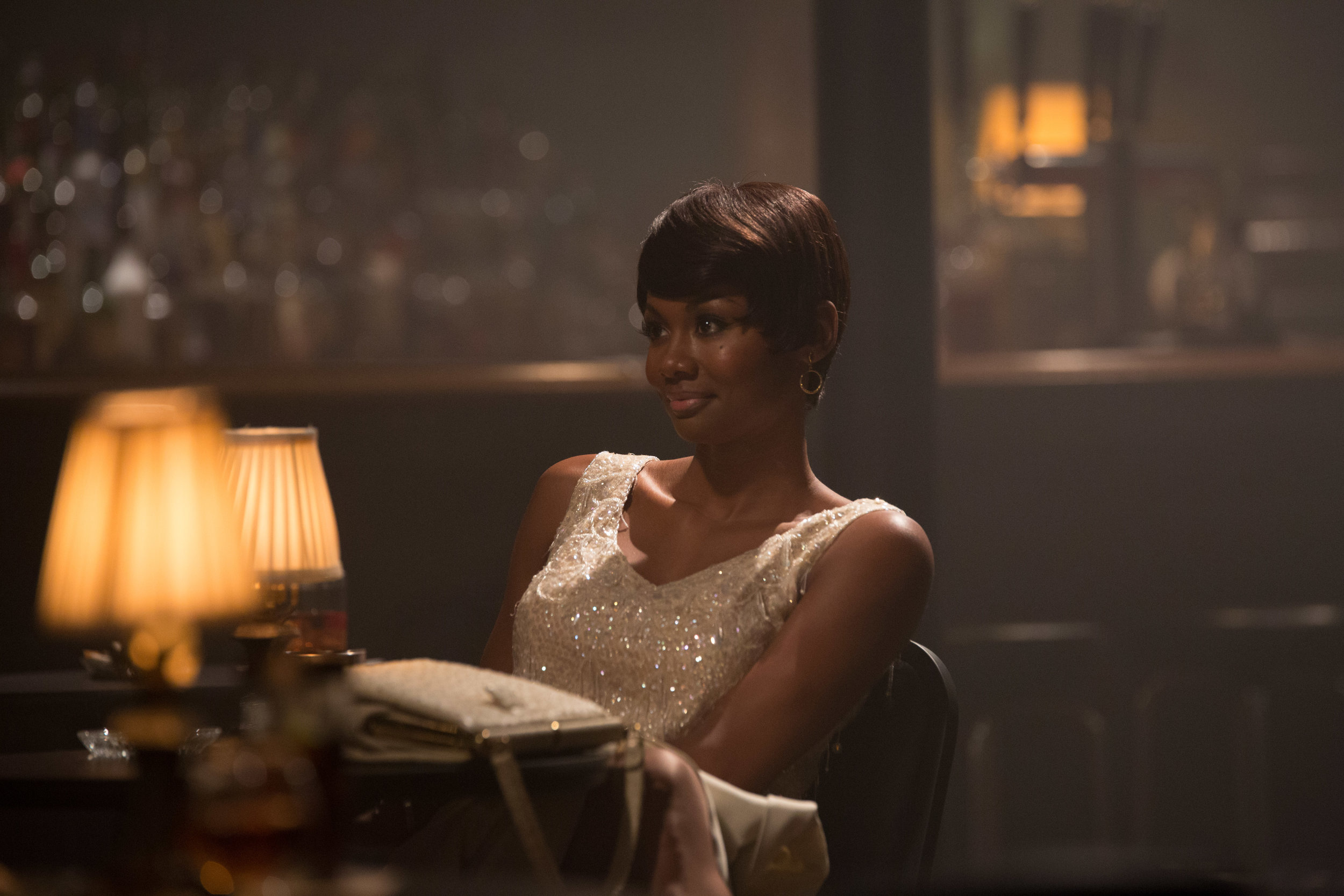 emayatzy-corinealdi-miles-ahead