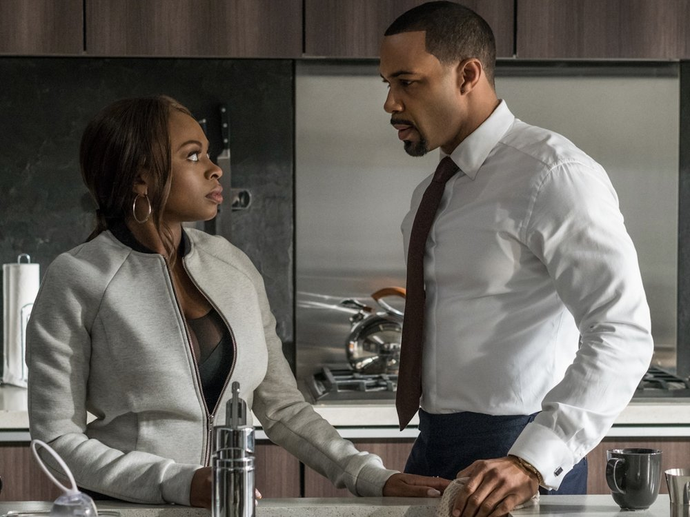 POWER-SEASON-4-EP-6-Tasha-Ghost.jpg