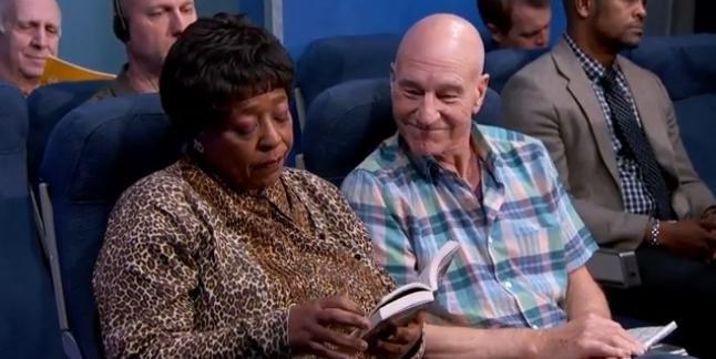 Patrick-Stewart-plane-Jimmy-Kimmel-2015.jpg