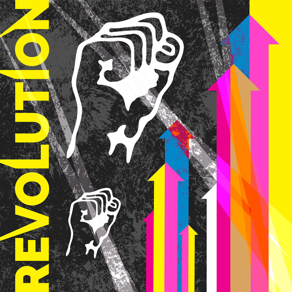Revolution-poetry-book-anthology-1500pxl.jpg