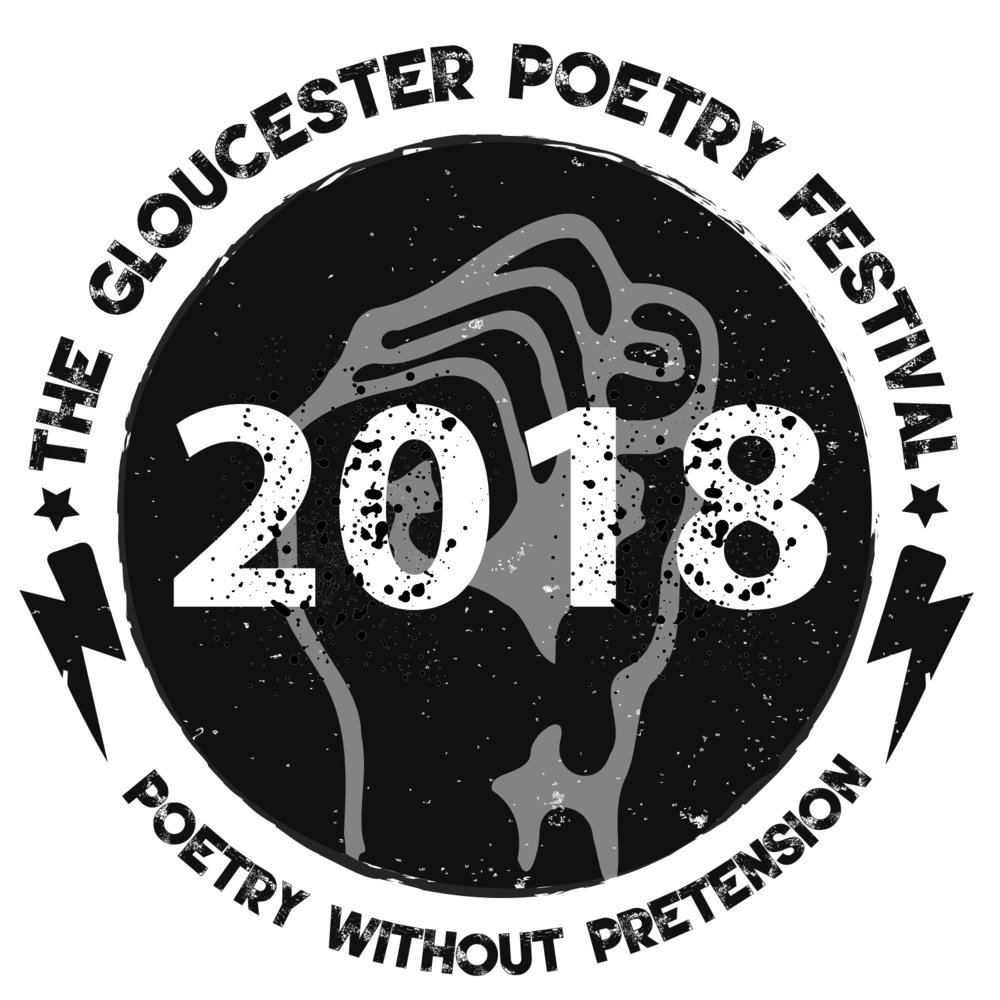 News — The Gloucester Poetry Society Slam Spoken Word Page