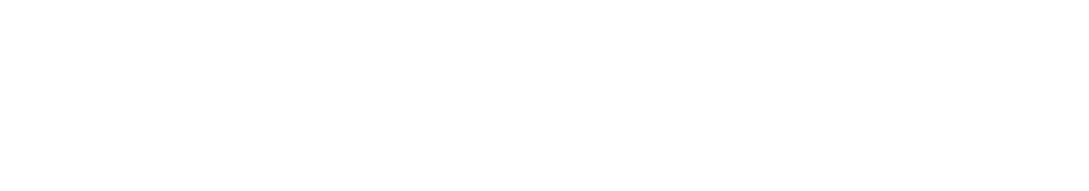 Bill Norton Logo.png