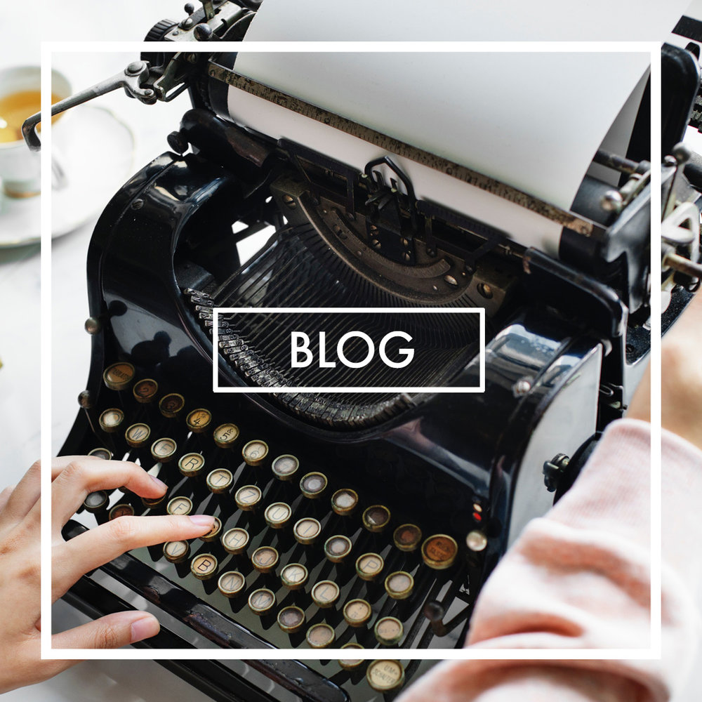 ALISON WALLWORK ENCOURAGING BLOG