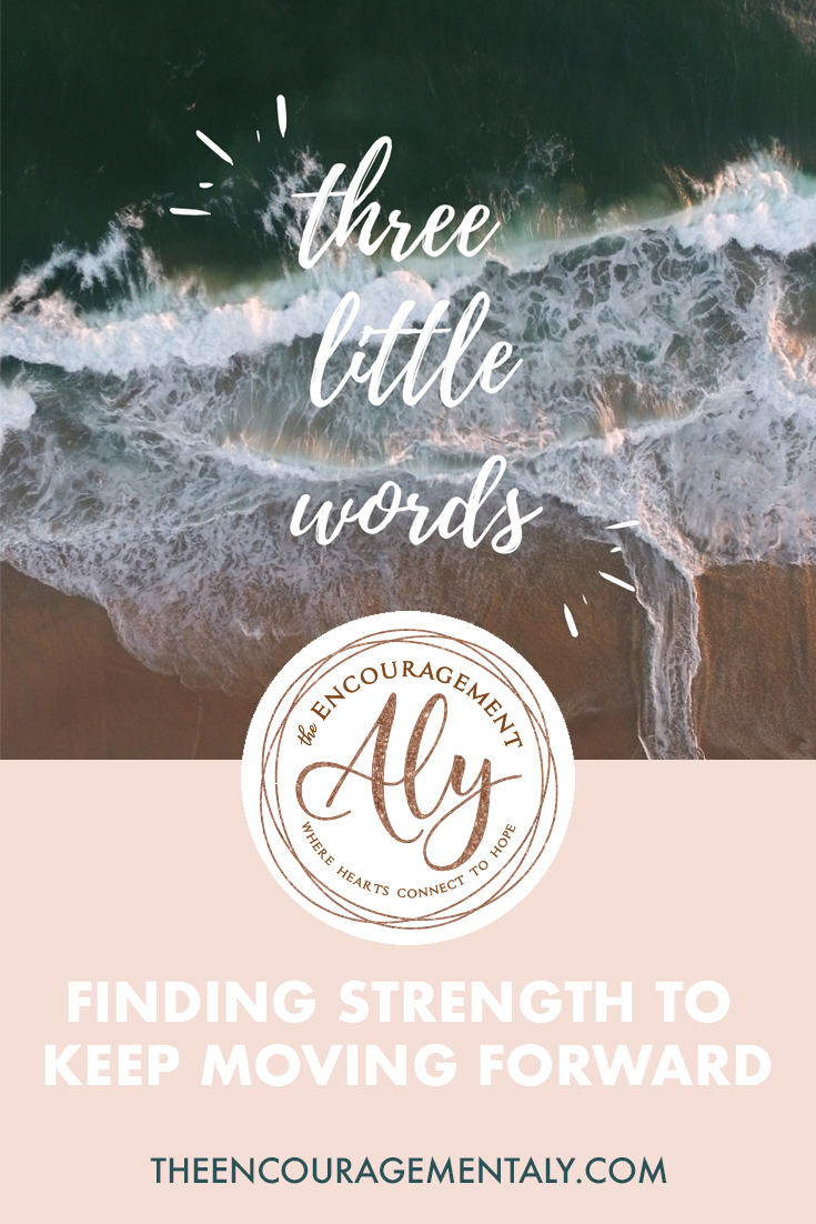 3-LITTLE-WORDS-ALISON-WALLWORK-THE-ENCOURAGEMENT-ALY.jpg