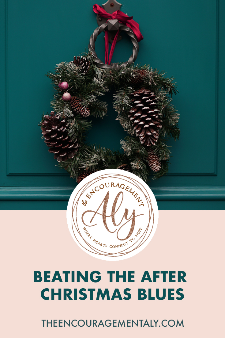 BEATING-THE-AFTER-CHRISTMAS-BLUES-PINTEREST-ALISON-WALLWORK-BLOG.jpg