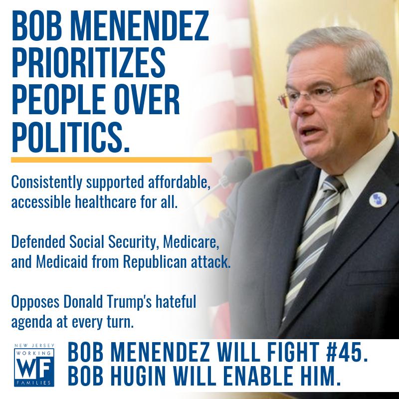 Bob Menendez.png
