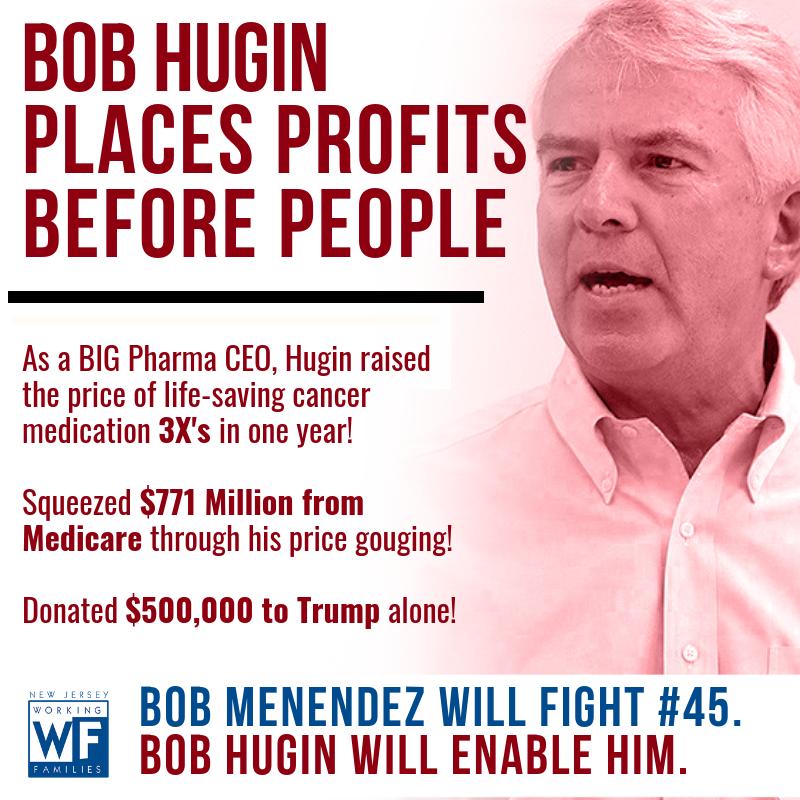 Bob Hugin Templates (1).png