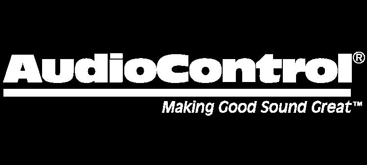 ac_logo_1 test-01.png