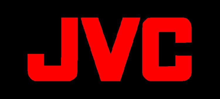 jvc test.png