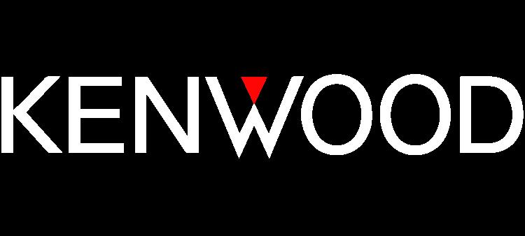 kenwood test-01.png