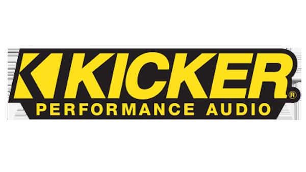 kicker test.png