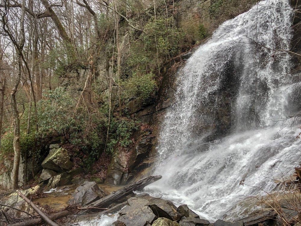 Falls Creek_Waterfall Landscape.JPG