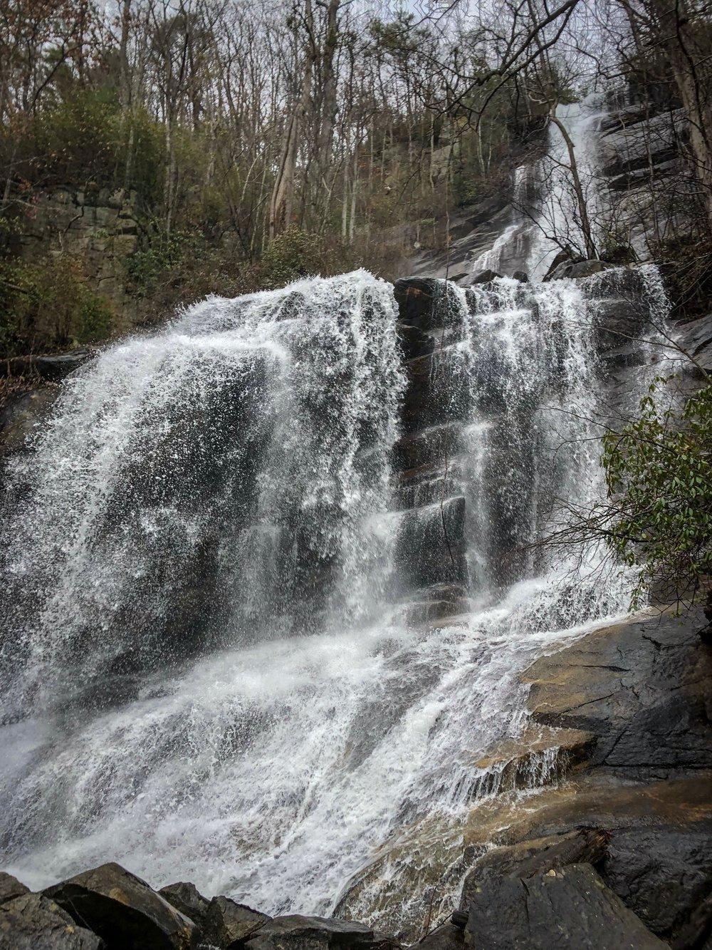 Falls Creek_Waterfall.JPG