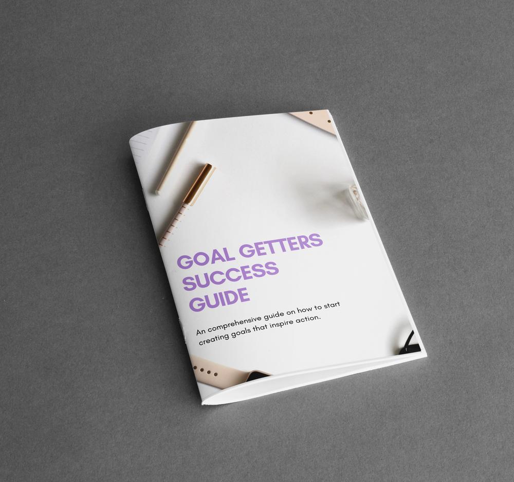 Goal Getters Mock Up 1.png