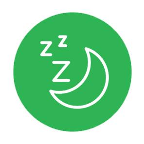 SleepMood.jpg