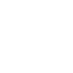 American-association-of-naturopathic-physicians-logo-iminnergy.png