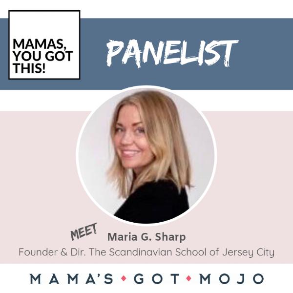 Panelists blog post MGM.png