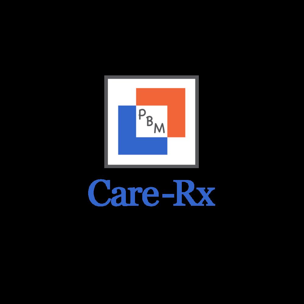 Care-Rx_logo_rgb_300dpi.png