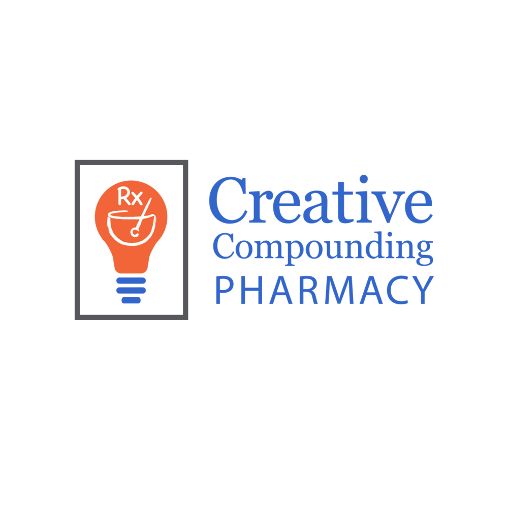 Creative_Compounding_logo_rgb_300dpi.png