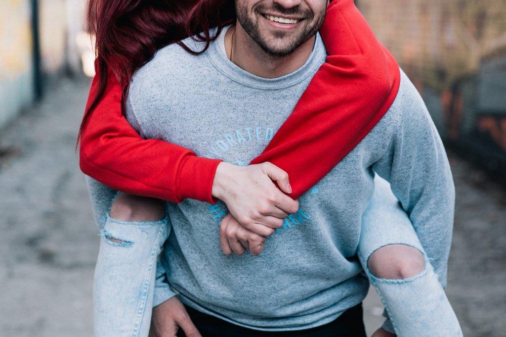 cute-couple-piggypack_4460x4460.jpg