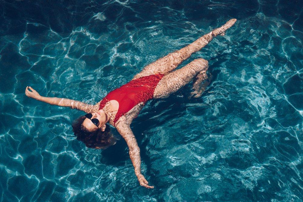 woman-in-pool_4460x4460.jpg