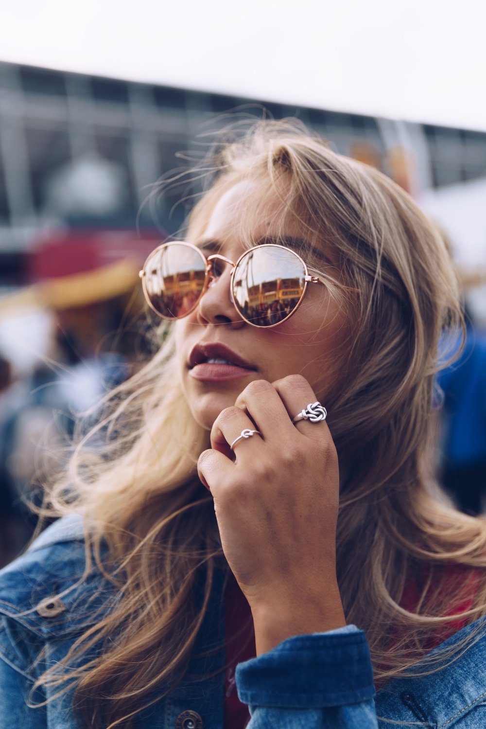 young-woman-in-sunglasses-with-rings_4460x4460.jpg