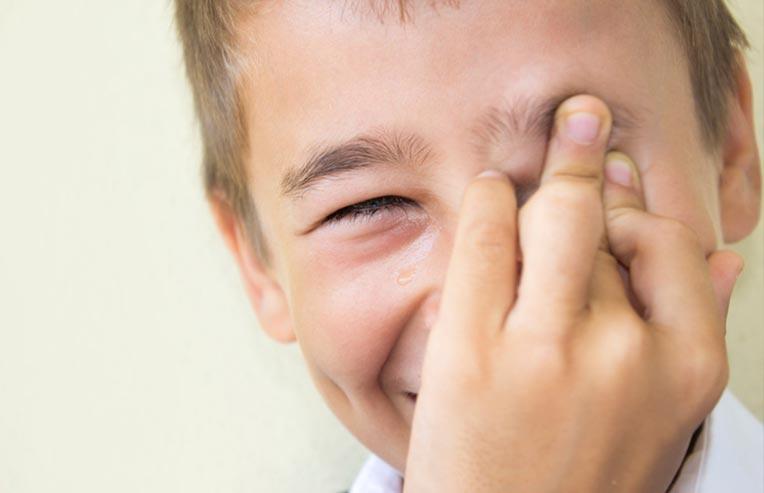 kid-crying-tears-of-joy.jpg