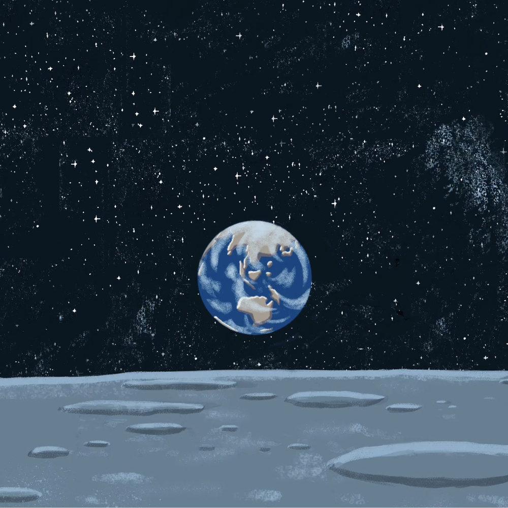 Earth Moon_for_web.jpg