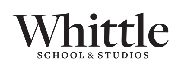 Whittle School & Studios: Global Boarding