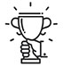 Award_75.jpg