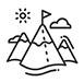 Mountain_Goals_75.jpg