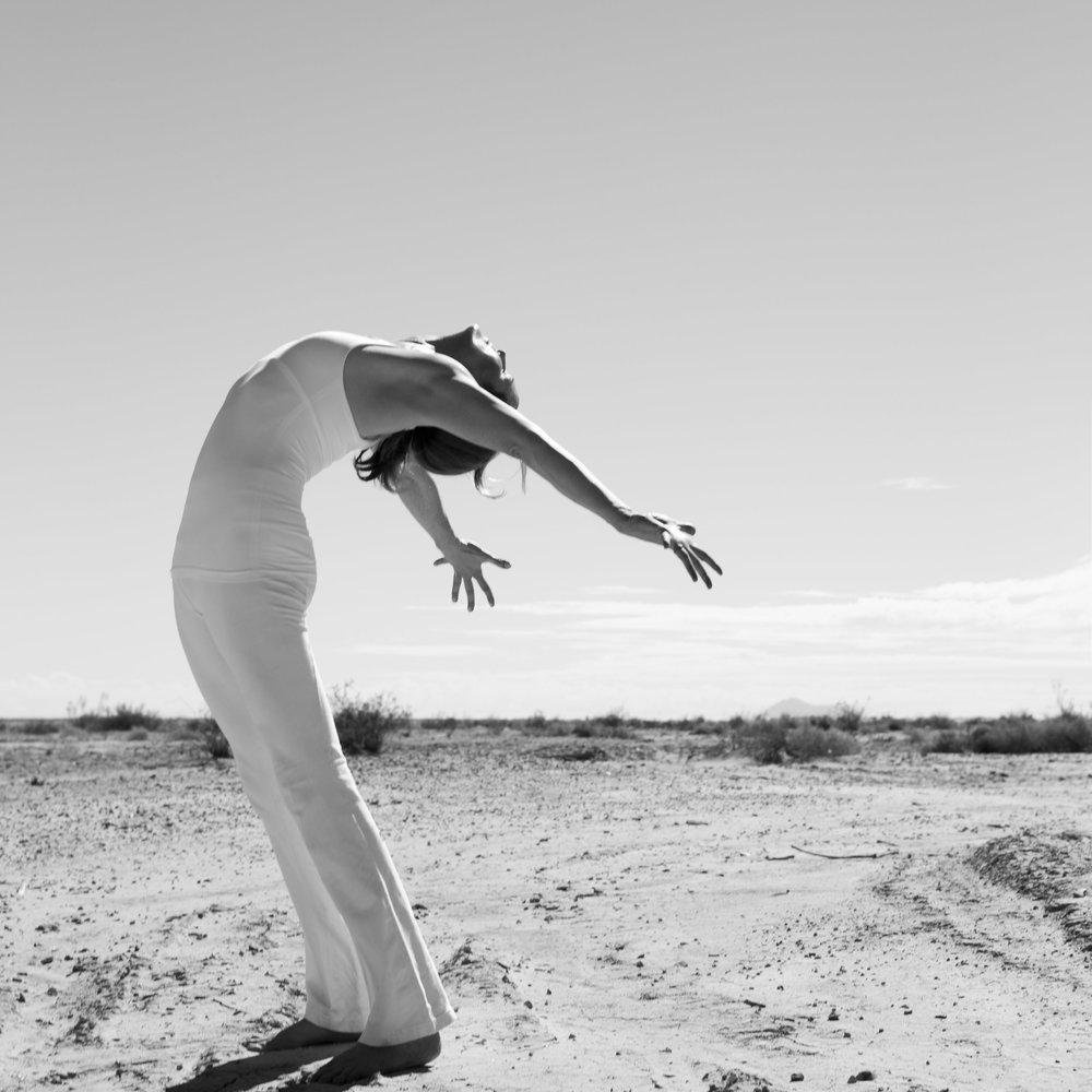Diane Hudock Nude Photos 50