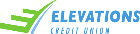 Elevation Credit Union