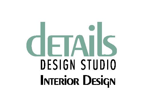details design studio interior design